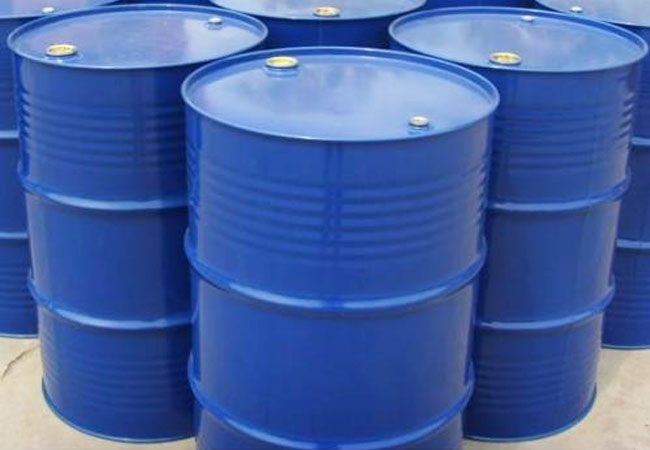 聚氨酯矿用加固材料