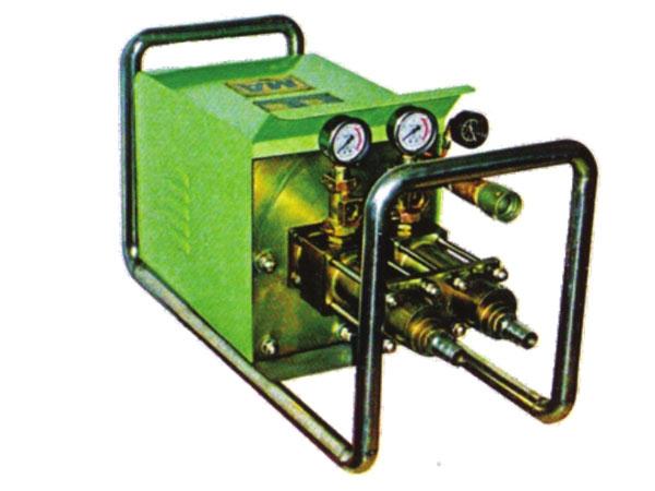 单液/双液注浆泵价格