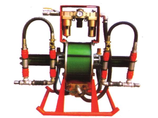 单液/双液注浆泵